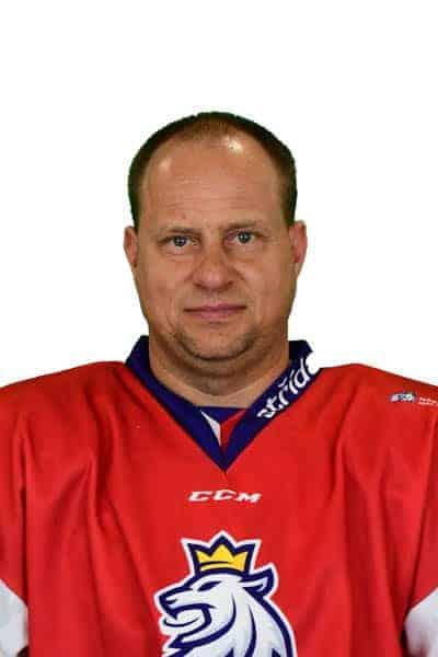 Jiří Raul