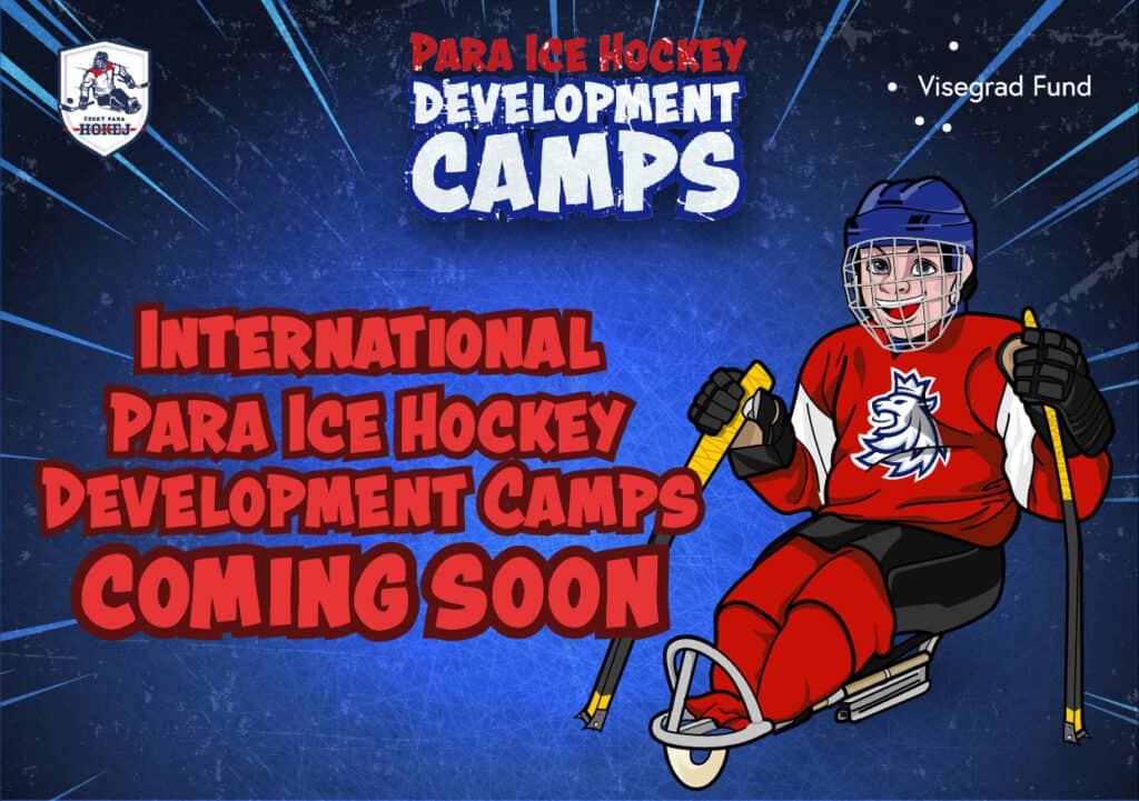 Development camp