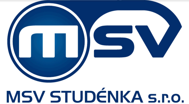 MSV Studénka