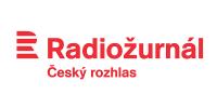 1591814140-logo-radiozurnal