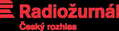 CRo-Radiozurnal-H-RGB