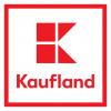 Kaufland - Oficiální partner