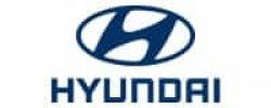 hyundai-logo_jpg