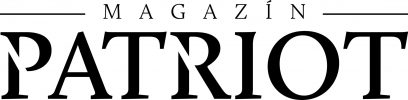 magazin-patriot-logo