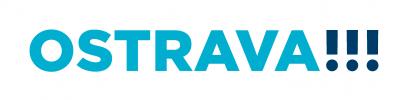 Logo Ostravy